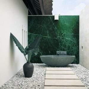 Marmura Guatemala Green