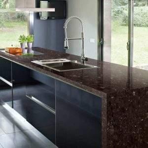 Granit Maron Cohiba